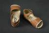 Εικόνα με Παπούτσια Everkid 2065Τ
