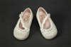 Εικόνα με Παπούτσια Everkid 2185Ε
