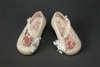 Εικόνα με Παπούτσια Everkid 2184Μ