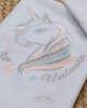 Εικόνα με Λαδόπανο Unicorn