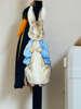 Εικόνα με Πακέτο βάπτισης με Peter Rabbit