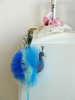 Εικόνα με Σετ βάπτισης παγώνι