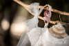 Εικόνα με Vinte Li Φόρεμα Βάπτισης 4901