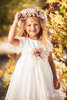 Εικόνα με Vinte Li Φόρεμα Βάπτισης 4905