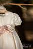 Εικόνα με Vinte Li Φόρεμα Βάπτισης 4906
