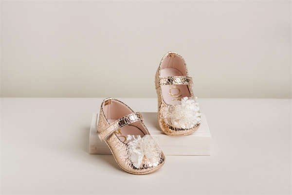 Εικόνα με Παπούτσια Everkid X101