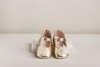 Εικόνα με Παπούτσια Everkid X100