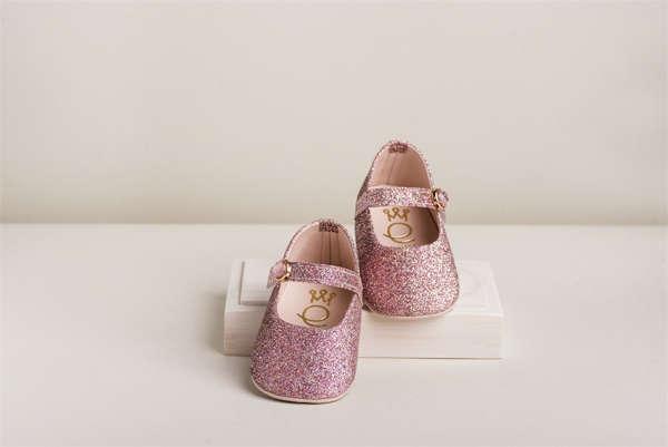 Εικόνα με Παπούτσια Everkid X102