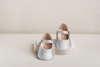 Εικόνα με Παπούτσια Everkid X104