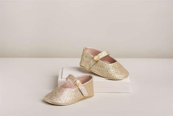 Εικόνα με Παπούτσια Everkid X105