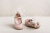 Εικόνα με Παπούτσια Everkid X106