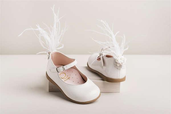 Εικόνα με Παπούτσια Everkid X107