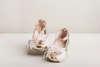 Εικόνα με Παπούτσια Everkid X108