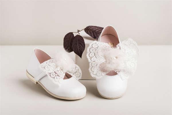 Εικόνα με Παπούτσια Everkid X109