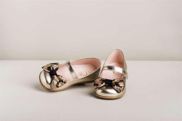 Εικόνα με Παπούτσια Everkid X110