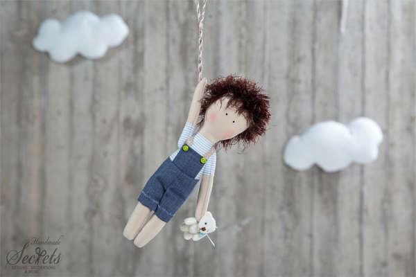Εικόνα με Baby Mobile αγοράκι μπαλόνια