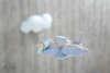 Εικόνα με Baby Mobile αεροπλάνα