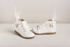 Εικόνα με Παπούτσια Everkid X111