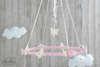 Εικόνα με Baby Mobile νεράιδες πον πον
