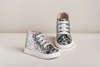 Εικόνα με Παπούτσια Everkid X114