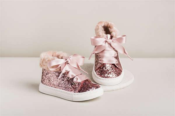 Εικόνα με Παπούτσια Everkid X115