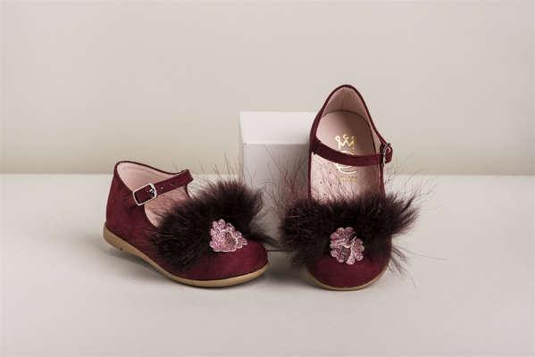 Εικόνα με Παπούτσια Everkid X116