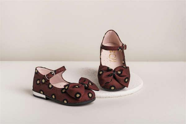 Εικόνα με Παπούτσια Everkid X117