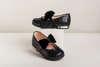 Εικόνα με Παπούτσια Everkid X118