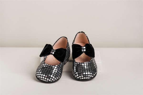 Εικόνα με Παπούτσια Everkid X119