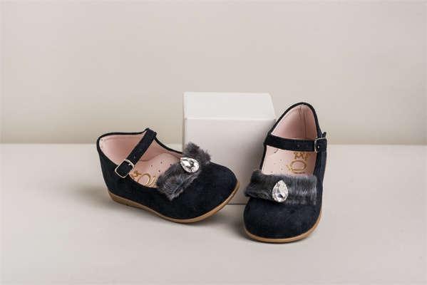 Εικόνα με Παπούτσια Everkid X120