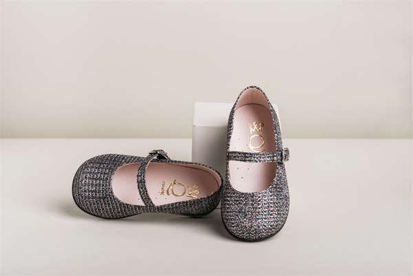 Εικόνα με Παπούτσια Everkid X121