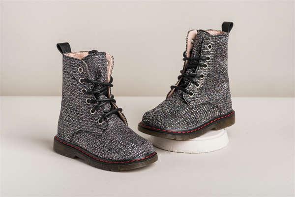 Εικόνα με Παπούτσια Everkid X122