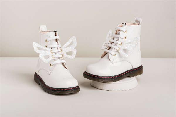 Εικόνα με Παπούτσια Everkid X123