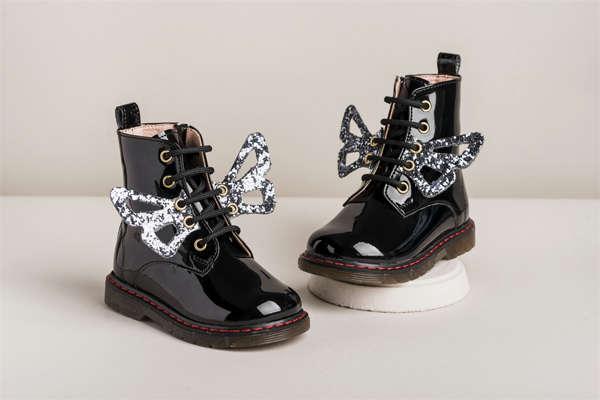 Εικόνα με Παπούτσια Everkid X124