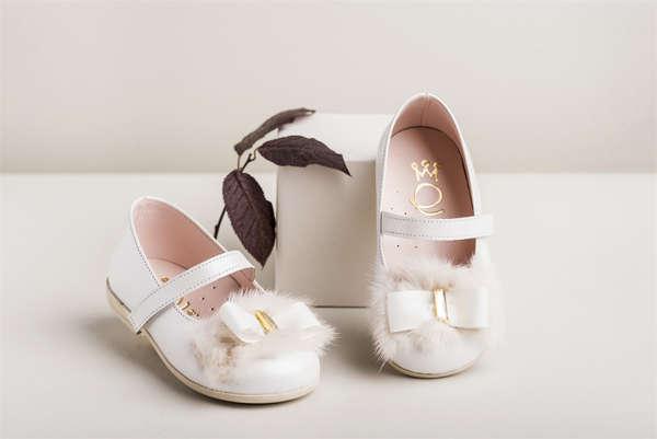 Εικόνα με Παπούτσια Everkid X125
