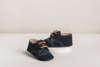 Εικόνα με Παπούτσια Αγόρι Everkid X200