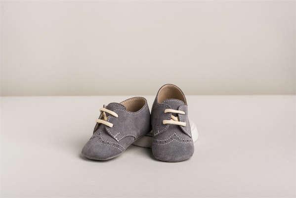 Εικόνα με Παπούτσια Everkid X201