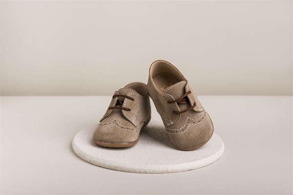 Εικόνα με Παπούτσια Αγόρι Everkid X202