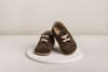 Εικόνα με Παπούτσια Αγόρι Everkid X203