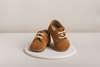 Εικόνα με Παπούτσια Αγόρι Everkid X204
