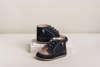 Εικόνα με Παπούτσια Αγόρι Everkid X205