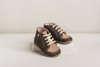 Εικόνα με Παπούτσια Αγόρι Everkid X206