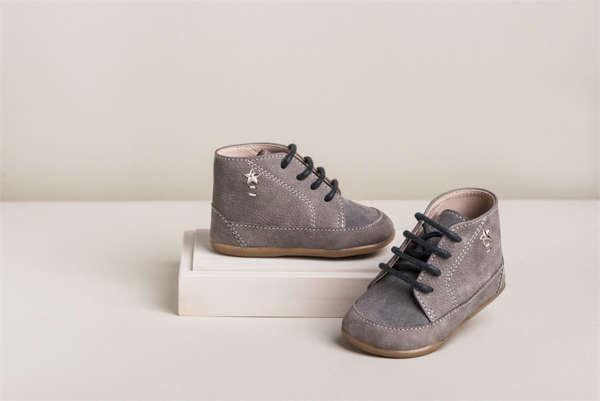 Εικόνα με Παπούτσια Αγόρι Everkid X207