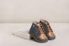 Εικόνα με Παπούτσια Αγόρι Everkid X208