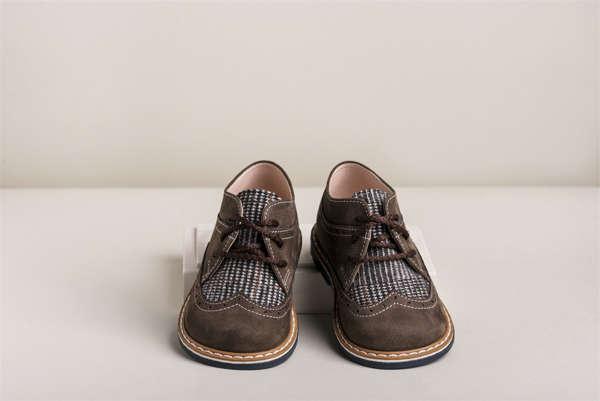 Εικόνα με Παπούτσια Αγόρι Everkid X209