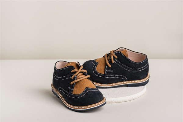 Εικόνα με Παπούτσια Αγόρι Everkid X210