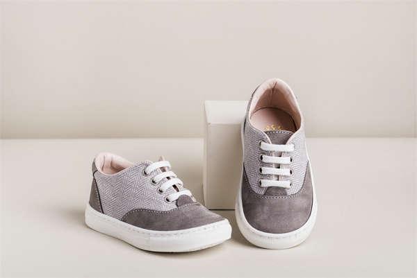 Εικόνα με Παπούτσια Αγόρι Everkid X211