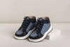 Εικόνα με Παπούτσια Αγόρι Everkid X213