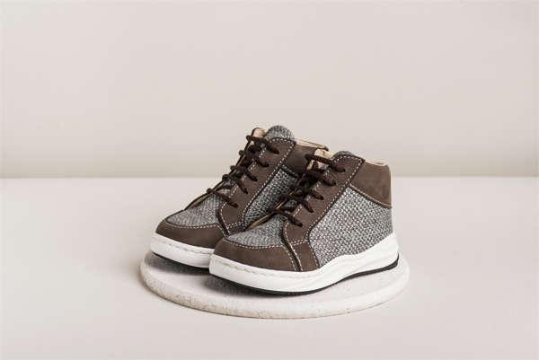 Εικόνα με Παπούτσια Αγόρι Everkid X214