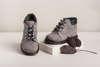Εικόνα με Παπούτσια Αγόρι Everkid X216